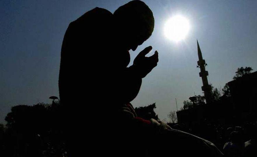 Douâas du ramadan