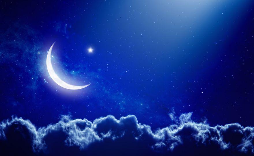Début du ramadan ce lundi 6 juin 2016 pour Villejuif